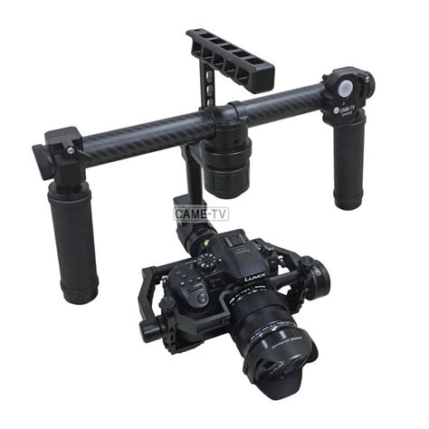 cheap stabilizer 7 affordable gimbal stabilizers cheaper than the dji ronin m