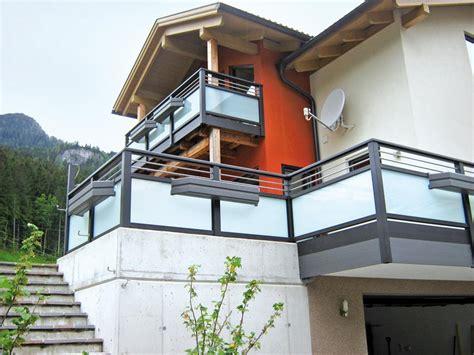alu glas terrassenüberdachung balkongel 228 nder alu glas
