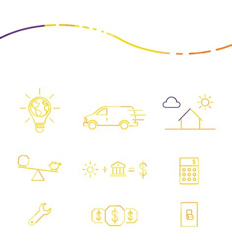 google project sunroof on your roof carousel creative project sunroof on behance