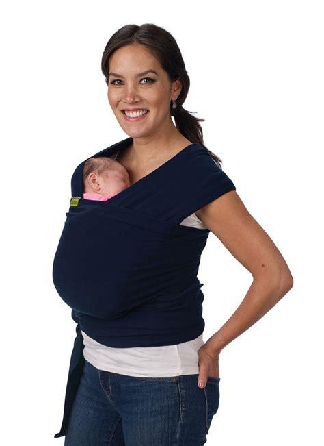 bob wrap new boba wrap newborn infant baby carrier from