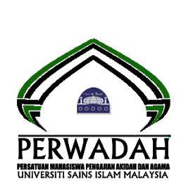 Universiti Sains Malaysia Mba Part Time by Siri Pengajian Diskusi Kitab Bersama Syeikh Muhammad