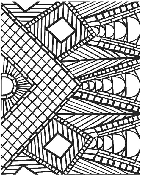 pattern games for 10 year olds coloring pages printable 10 best collectin of coloring