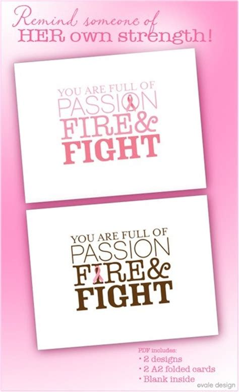printable cancer quotes 17 best images about for my sister breast cancer on