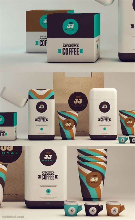 identity design exles 30 brilliant branding identity design exles for your
