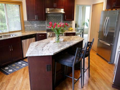 average cost to reface kitchen cabinets average cost to reface kitchen cabinets hayward kitchen