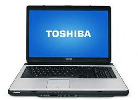 how to restore laptop to factory settings toshiba windows 7