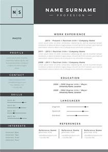 security consultant resume objective nursing job resume objective b pharmacy resume format for how to write a winning resume and cover letter stand out by telling
