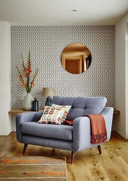 predictions  interior design trends
