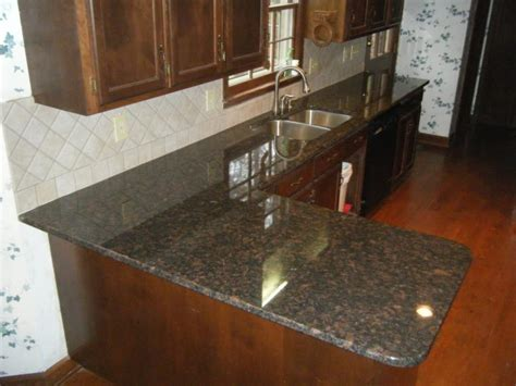 kitchen tile countertop ideas kitchen countertop ceramic tile kitchen countertop ideas