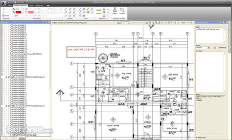 home design software free autodesk 28 home design autodesk home and autodesk