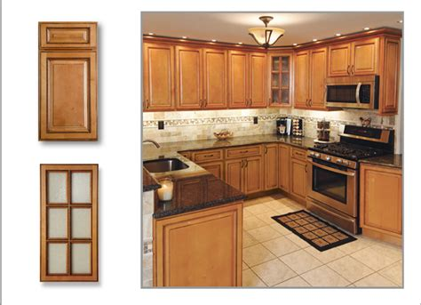 Kitchen Cabinets Direct Cabinets Direct