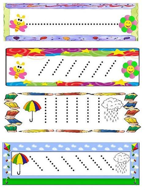 tarjetas de lectura biblioabrazo 17 mejores ideas sobre tarjetas de tareas en pinterest