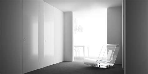 altezza maniglia porta porta filomuro master soluzione elegante e rigorosa