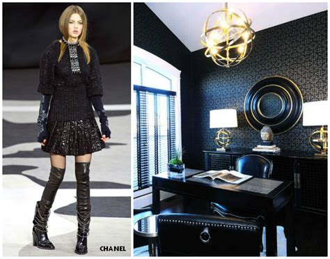 home fashion interiors fall fashion trends 2013 brought into by interior