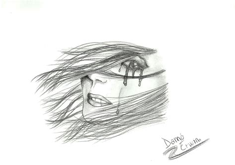 Me Draw Things pictures drawings of sad things drawings sketch