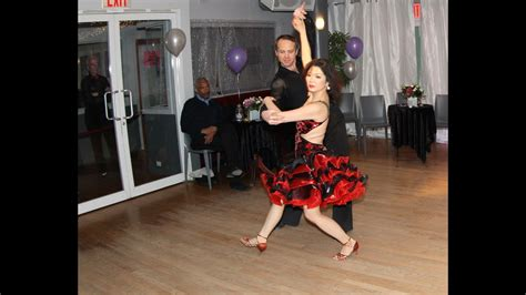 swing dance lessons near me swing dance classes near me 28 images swing dance at