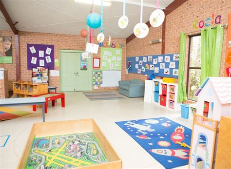 design indoor learning environment for infants and toddlers first friends preschool indoor learning environments