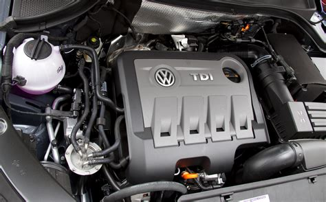 how do cars engines work 2009 volkswagen tiguan parking system file vw tiguan engine jpg wikimedia commons