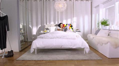 ikea schlafzimmer ideen ikea dein schlafzimmer hat viele talente