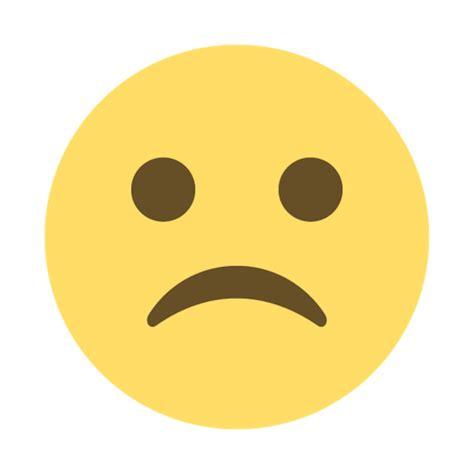 emoji sad face sad face emoji sad throw pillow teepublic