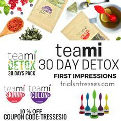 Thin Tea Detox Discount Code by 1000 Images About Healthy Food For Us On