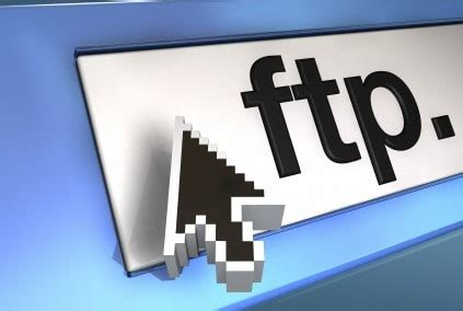 ftp upload  php  curl web development blog