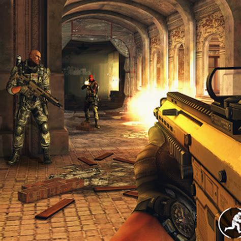 download game mc5 apk data mod download game android modern combat 5 mod apk data