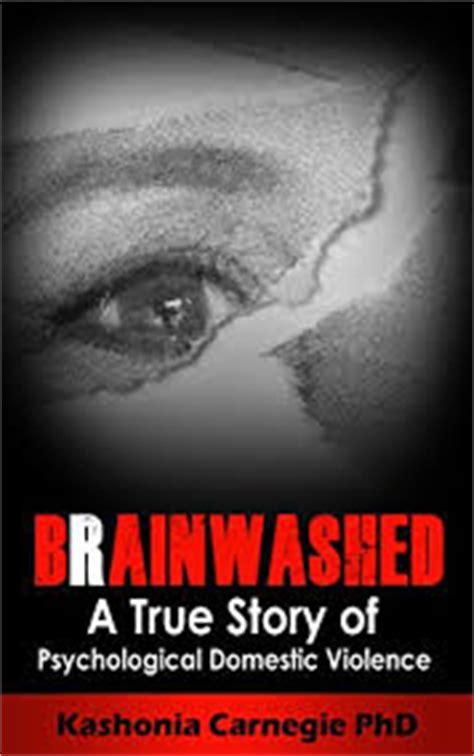 sanity lost found a true story of brainwashing and recovery books brainwashed a true story of psychological domestic