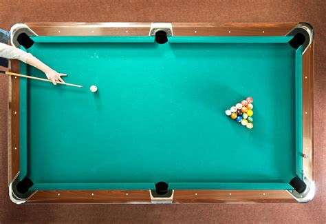 what to consider when buying a slate pool table ebay
