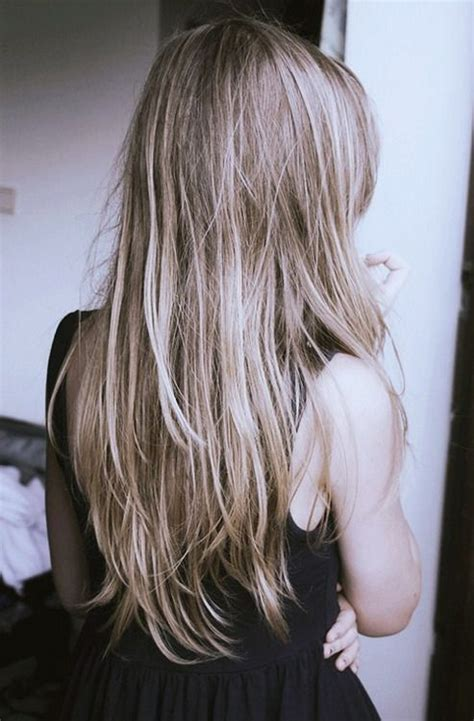shall i my hair layered 1000 ideas about layers on wigs