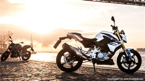bmw manufacturing plant in india bmw will manufacture the g310r in india