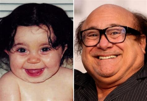 famous celebs as babies 11 babies who look like celebrities gallery ebaum s world