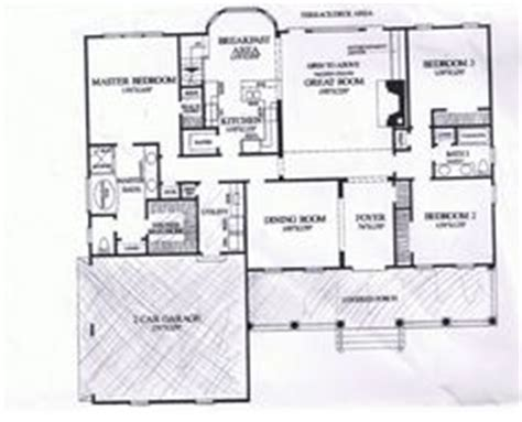 Mr And Mrs Smith House Floor Plan | 1000 images about ideen rund ums haus on pinterest mr