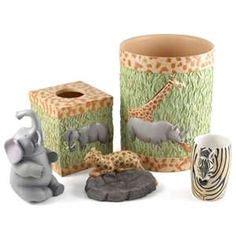 safari bathroom accessories safari bathroom ideas on pinterest safari bathroom giraffe decor a