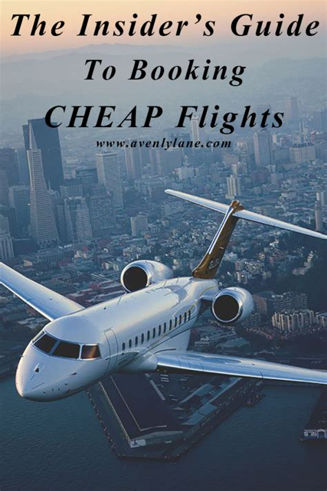 best 25 book cheap flights ideas on cheap flights cheap flights within europe and