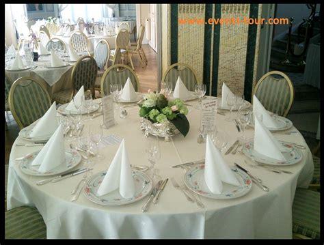 Supérieur Table De Mariage Chic #3: Photo-table-d%C3%A9co-de-table-mariage-chic-3.jpg