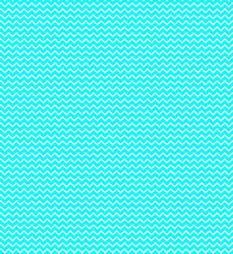 free pattern zig zag simple zig zag free vector pattern creative nerds
