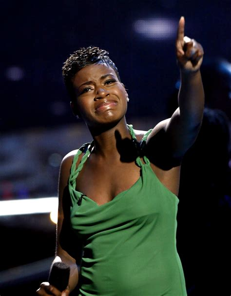 Fantasia New Album Out Today by What Our Favorite American Idol Contestants Look Like Today