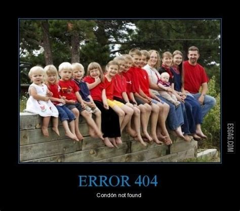 imagenes graciosas familia familia numerosa esgag chistes memes fotos graciosas
