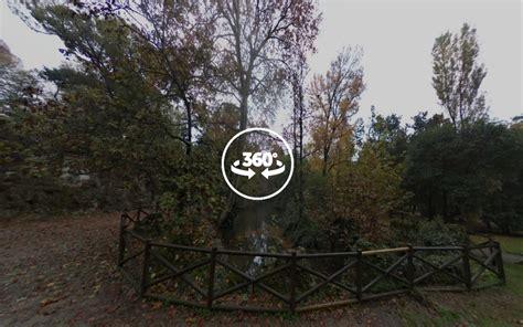 giardini montanelli giardini pubblici indro montanelli1 de videpan