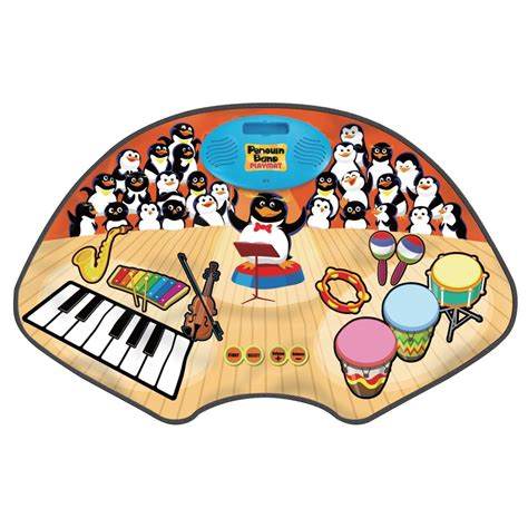 Piano Mat For Children by Piano Keyboard Playmats For