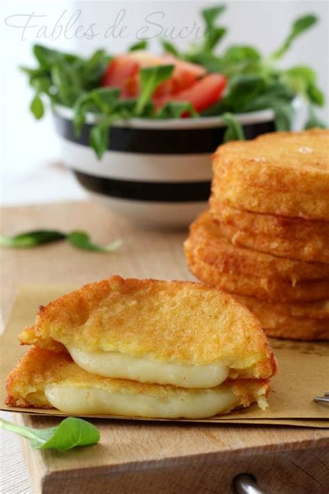mozzarella in carrozza vegan 17 best images about l arte in cucina on