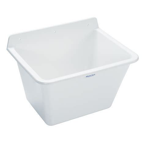 mustee 10c utility sink mustee utility sink laundry mustee utilatub 40 in cast