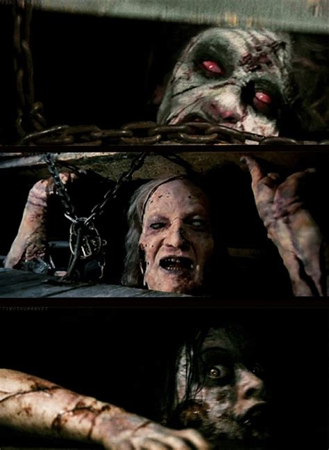 best evil dead film 450 best splatterpunk and horror images on pinterest