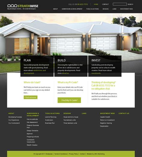 best home builder website design emejing home builder website design contemporary