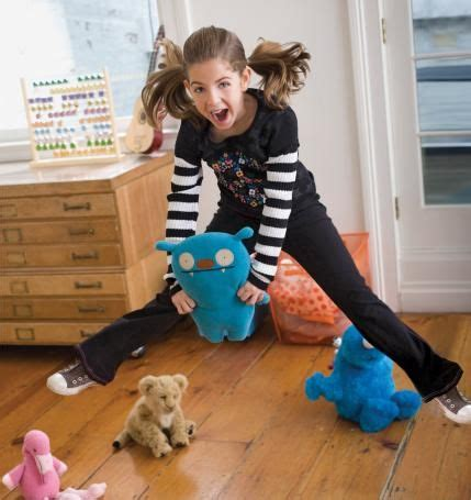 off the couch magazine 23 best images about storytime let s get moving on