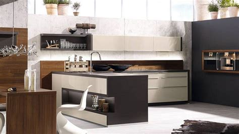 German Designer Kitchens The Benefits Of Installing German Kitchen Brands Designer Kitchens
