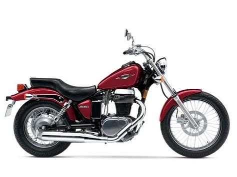 Suzuki S40 Capacity 2015 Suzuki Boulevard S40 Motorcycle Review Top Speed