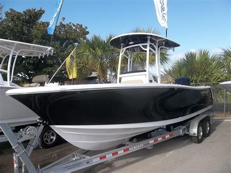 sportsman heritage boats sportsman heritage 231 center console boats for sale
