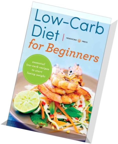 low carb diet low carb diet recipes cookbook for beginners for batch cooking books low carb diet for beginners essential low carb